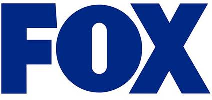 fox orders new singing competition 'the four'