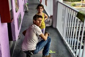 ny film festival books 'the florida project,' 'the square,' 'the meyerowitz stories' (full lineup)