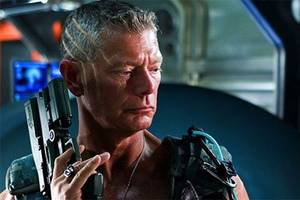 stephen lang set to return as villain for all 4 'avatar' sequels, james cameron says