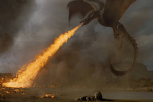 in spite of the leak, sunday's game of thrones was the most-watched episode so far