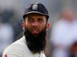 moeen ali insists he will always be a batter