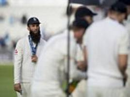 moeen ali is a force for good in troubled times