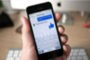 'Chatbots can make things easier and can answer the most...