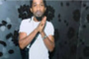 Police desperate to stop Thornton Heath club where man was...