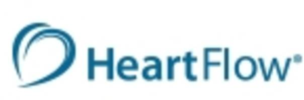 HeartFlow Announces Four Blue Cross Blue Shield Companies Issue Positive Medical Policies on Non-Invasive HeartFlow® FFRct Analysis for Coronary Artery Disease