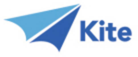 Kite Submits Investigational New Drug (IND) Application for KITE-585, Anti-BCMA CAR-T Therapy Candidate for Multiple Myeloma