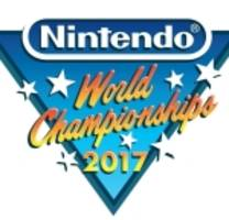 The Nintendo World Championships Are Returning This October