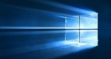 Microsoft Releases Windows 10 Cumulative Updates KB4034674, KB4034658, KB4034660