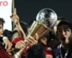 i-league: defending champions aizawl fc sign defender lalrozama fanai