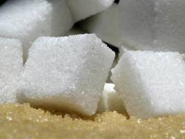 Here's Another Reason To Hate Sugar - It Could Make You Depressed
