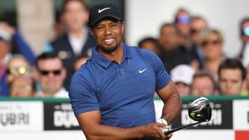 tiger woods pleads not guilty to dui charges