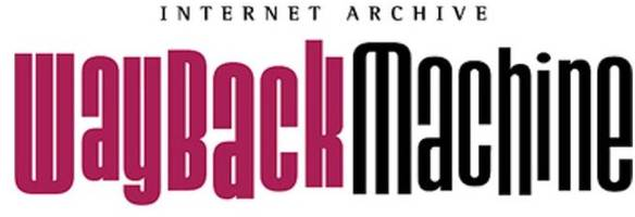'bollywood blocks the internet archive'