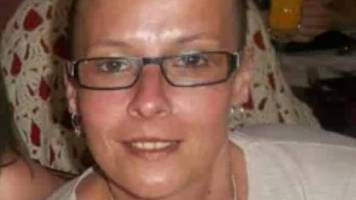 mountain ash woman killed in derby, south africa, crash