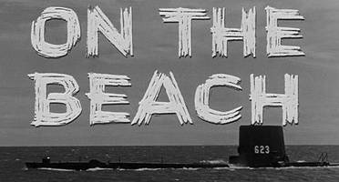 on the beach 2017 - the beckoning of nuclear war