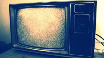 streaming killed the cable bundle: record 941,000 pay-tv customers ditch cable in q2