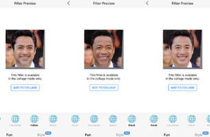 popular face-aging app now offers 'black,' 'indian,' and 'asian' filters