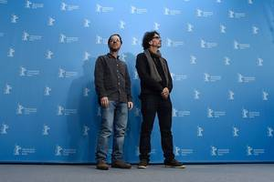 the coen brothers are working on an anthology series for netflix