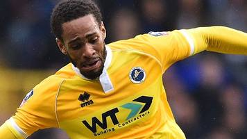 shaun cummings: rotherham united sign free-agent defender after millwall exit