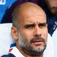 Pressure on Pep, Mou to deliver