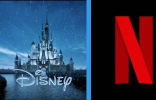 disney is cutting ties with netflix to start its own streaming service