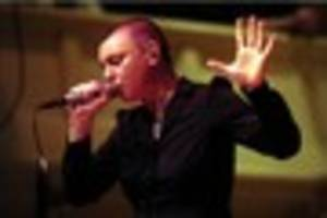 After Sinead O'Connor's cry for help - where to get support in...
