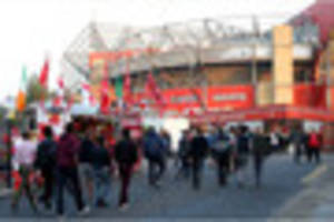 Who are Charlton Athletic's potential opponents in the second...