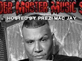"""cuban link's top 5 murder master music show moments: """"[fat joe] knows what he did to me"""" [audio]"""