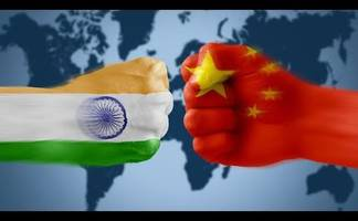 how india, us and japan can spoil beijing's party
