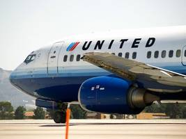 United Airlines Summer Nightmare Continues: Dog Died In Plane's Cargo Hold