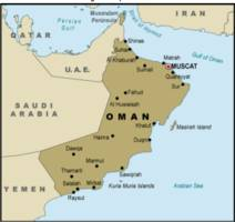 oman: reform, security, and us policy – analysis