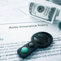 Keller Rohrback L.L.P. Continues to Investigate Wells Fargo Auto Loan Insurance Practices