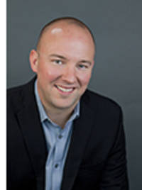 Leyard and Planar Promote Adam Schmidt to Executive Vice President of Sales and Marketing