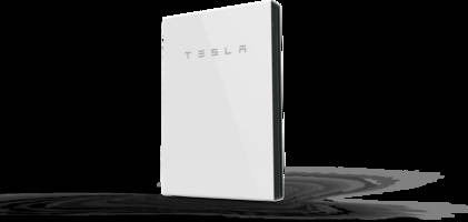 Elon Musk Claims Tesla is Producing More Batteries Than Anyone Else in the World