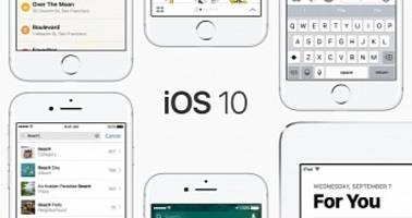 Apple No Longer Signs iOS 10.3.2 Builds, Forcing Users to Update to iOS 10.3.3