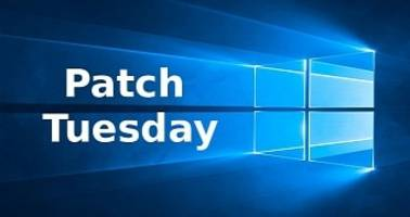 Microsoft Launches Security Updates for 15 Windows Vulnerabilities