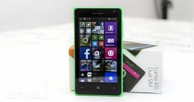 Windows Phone, iPhone Losing Ground in Several Top Markets