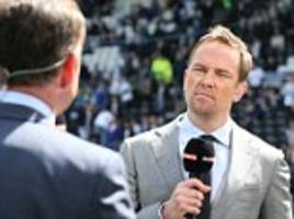 Sky Sports retain Football League rights for £120m a year