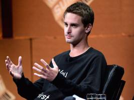 Traders betting against Snap have made a fortune this year — here's how they're planning for earnings (SNAP)