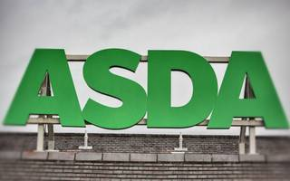 asda to cut hundreds of jobs in under-performing stores