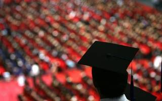 debate: should students be included in the uk's net migration target?