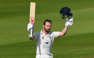 england call up stoneman and crane for west indies clash