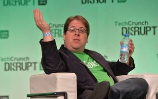 seedrs boss jeff lynn steps back from day-to-day business