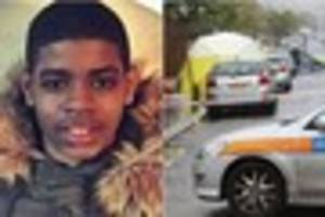 'we can help' – police urge teens who were with jermaine...