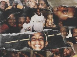 desiigner finally unveils g.o.o.d. music debut album cover, wipes instagram page clean