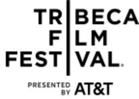 17th annual tribeca film festival®, presented by at&t, announces 2018 dates, april 18-29, and call for submissions