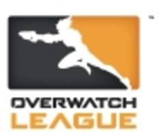 The Overwatch League™ Adds New Teams for London, Los Angeles