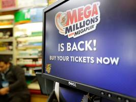 We did the math to see if it's worth buying a ticket for the $393 million Mega Millions jackpot