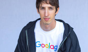 james damore: this is why i was fired by google