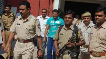 special tada court concludes hearing on sentences in 1993 mumbai blasts case