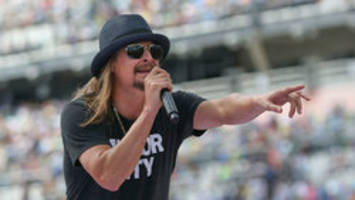 kid rock for senator: head of major gop super pac gives his approval